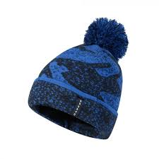 Dare 2b Mens No Haste Beanie