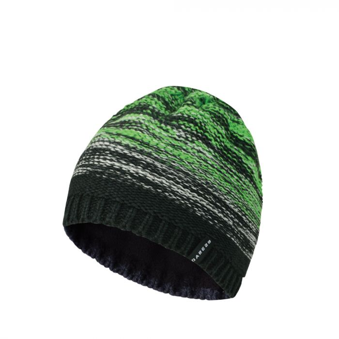 MEN'S RILE HAT FAIRWAY GREEN