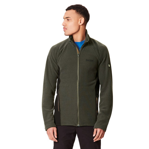 REGATTA TAFTON FLEECE