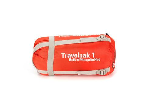 Snugpak Travelpak 1
