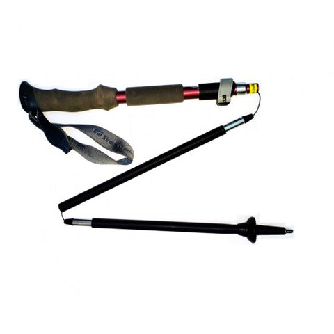 Foldlock Trekking Pole (New Locklite Replacement)