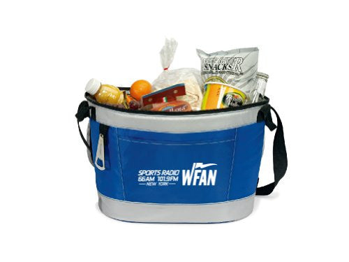 WFAN Party-To-Go Cooler
