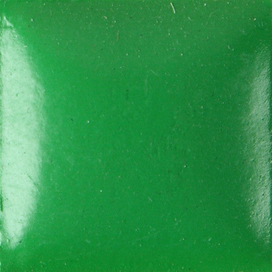 Bright Green 2oz