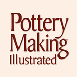 Pottery Making Illustrated Mag