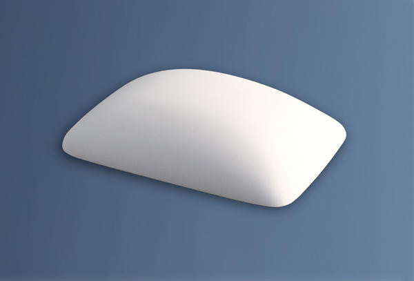 Rectangle Platter Drape Mold DM-1