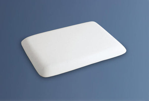 Rectangle Platter Drape Mold DM-3