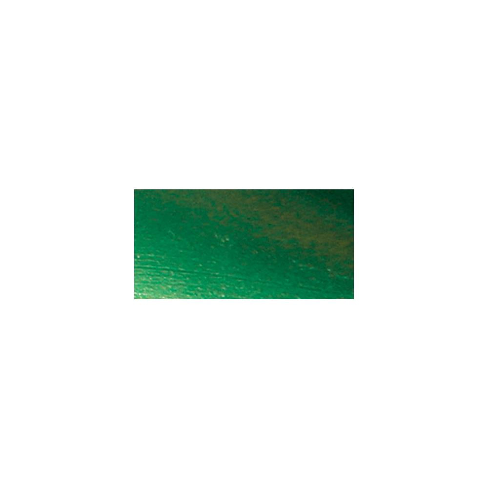 Emerald Mica Paint