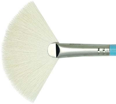 R835-10 SOFT FAN BRUSH