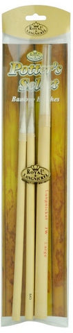 BAMBOO SERIES JW 3PC SET