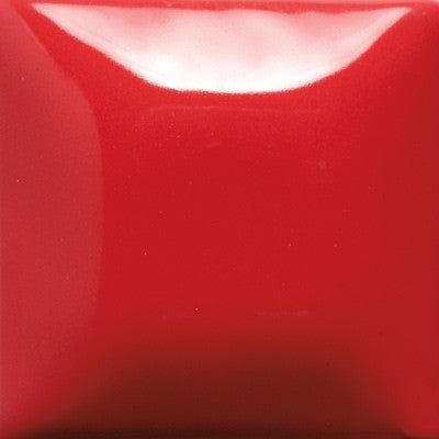 SC073 Candy Apple Red 2oz