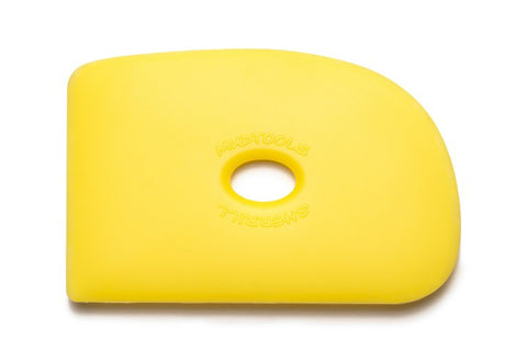 YELLOW RIB, SHAPE 2