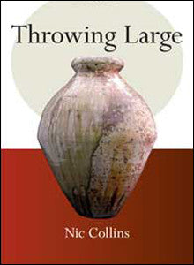 Throwing Large