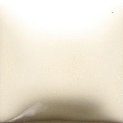 UG051 China White PT