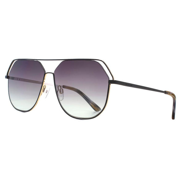 Hynde Sunglasses