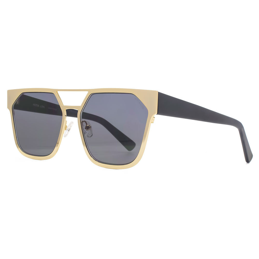 Apex Sunglasses