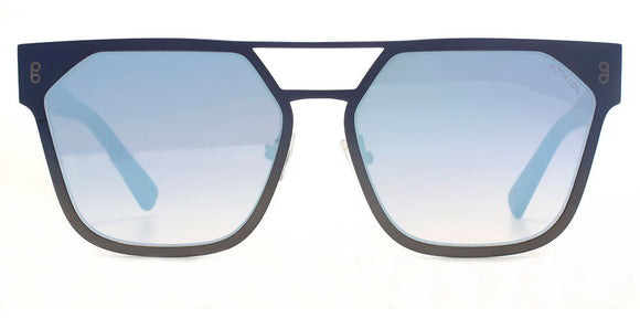 Apex Sunglasses HK018-NVY