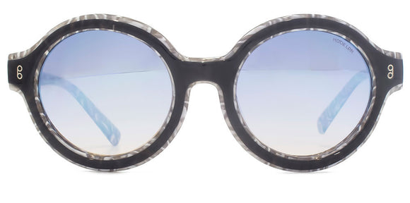 Apollo Sunglasses