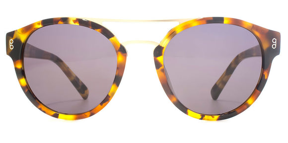 Brook Sunglasses HK013-TOR