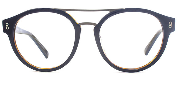 Brook Optics HKS011-NVY