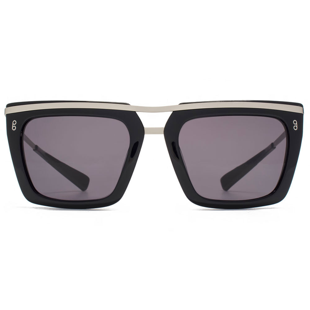 Chambers Sunglasses