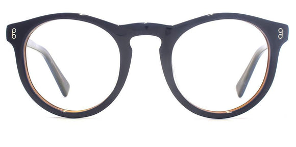 Forum Optics HKS010-NVY