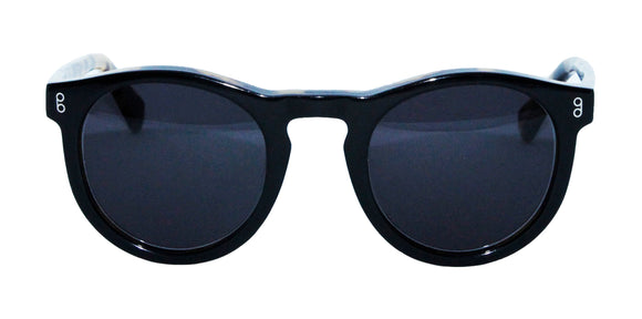 Forum Sunglasses HKS010A-BLK