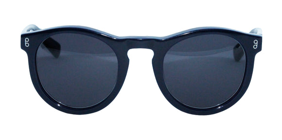 Forum Sunglasses HKS010A-NVY
