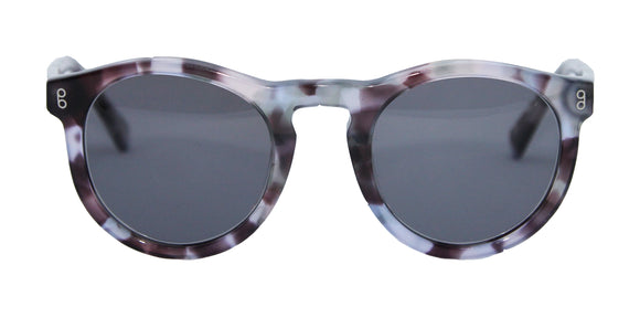 Forum Sunglasses HKS010A-PUR