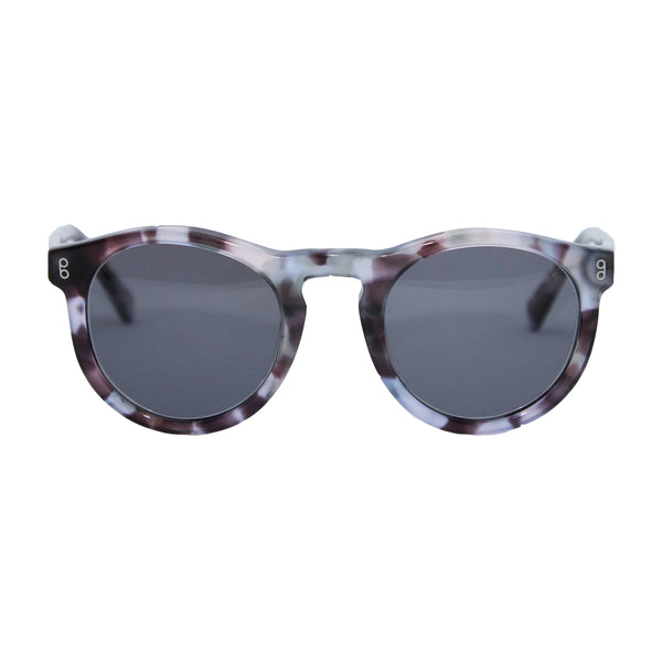 Forum Sunglasses