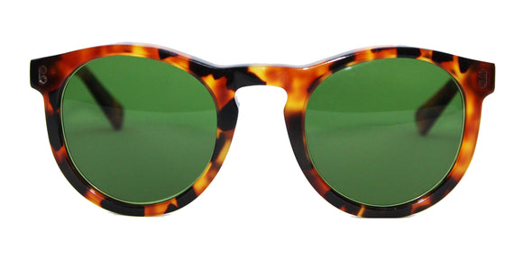 Forum Sunglasses HKS010A-TOR