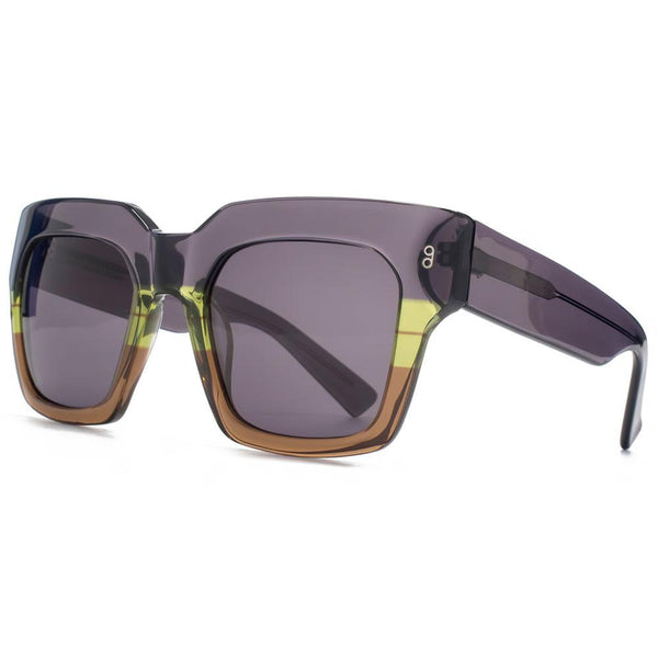 Genesis Sunglasses