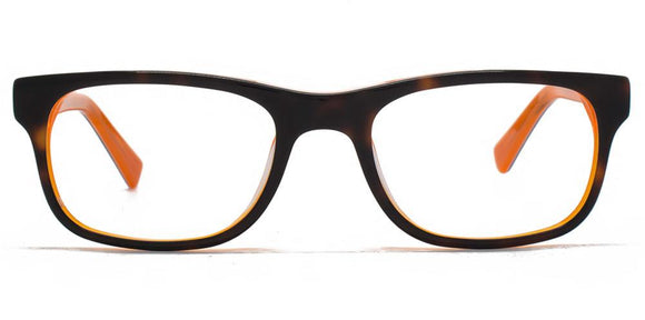 Kashmir Optics HKS002-ORG