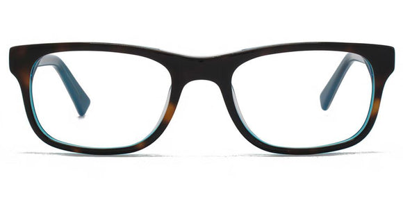 Kashmir Optics HKS002-TURQ