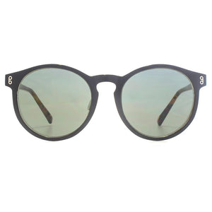 Lexington Sunglasses