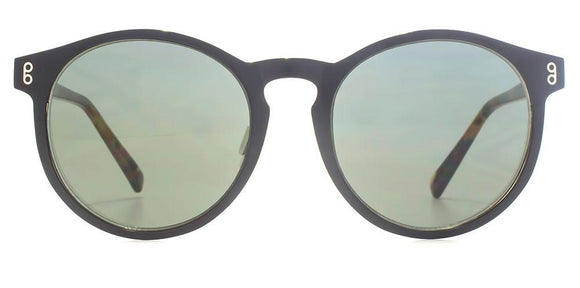 Lexington Sunglasses HK017-BLK