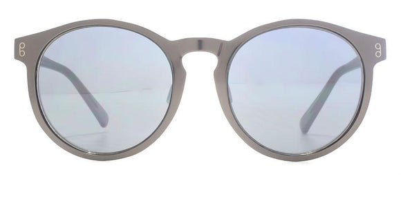 Lexington Sunglasses HK017-GUN
