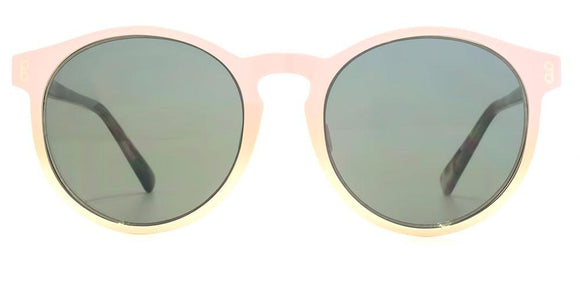 Lexington Sunglasses HK017-PNK