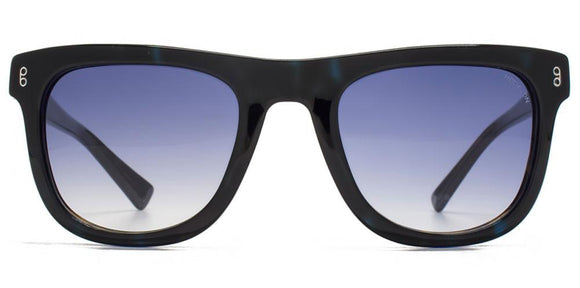 Latitude Sunglasses HK006-BTOR