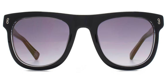Latitude Sunglasses HK006-BLK