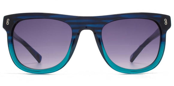 Latitude Sunglasses HK006-BLU