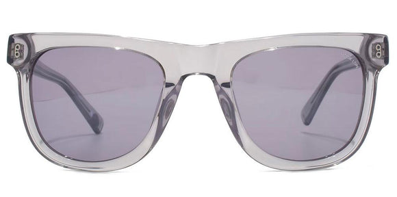 Latitude Sunglasses HK006-GRY