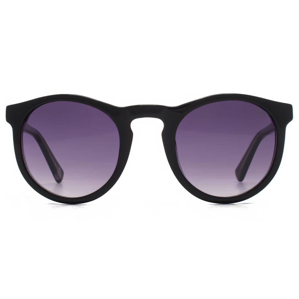 Parklife Sunglasses