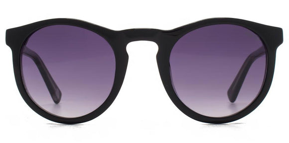 Parklife Sunglasses HK002-BLK
