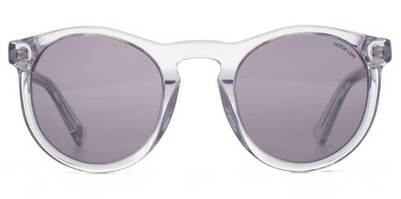 Parklife Sunglasses HK002-CLR