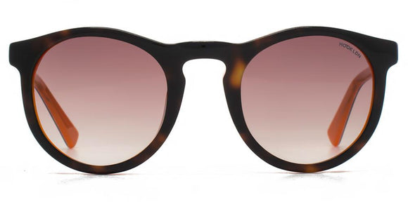 Parklife Sunglasses HK002-ORG