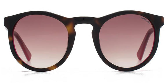 Parklife Sunglasses HK002-PNK