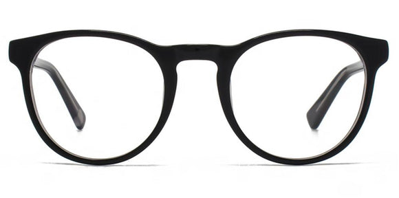 Parklife Optics HKS003-BLK