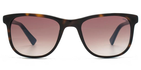 Rhapsody Sunglasses