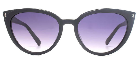 Scala Sunglasses