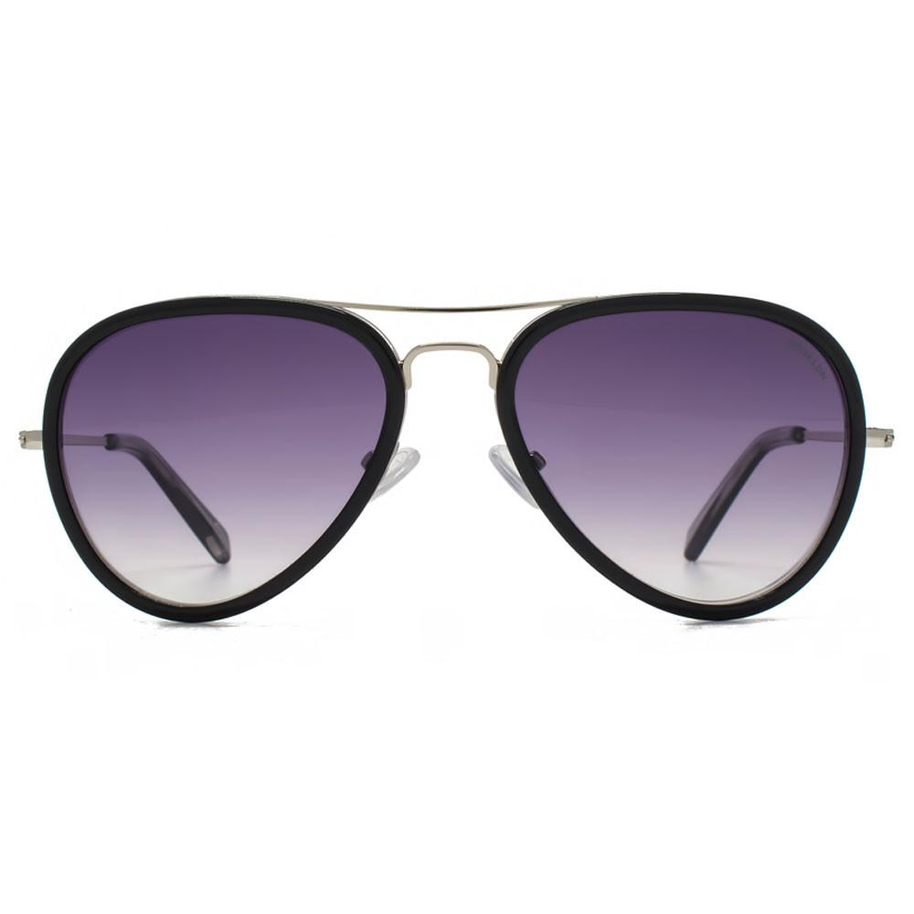 Supersonic Sunglasses